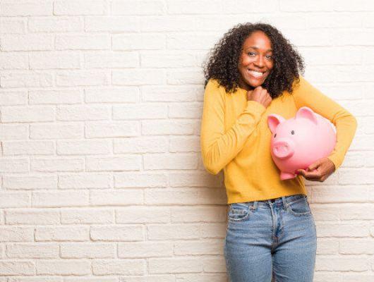 Employee Savings