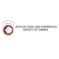 Agricultural and Commercial Society of Zambia