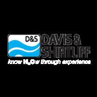 Davies and Shirtliff