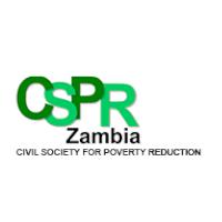 CSPR Zambia